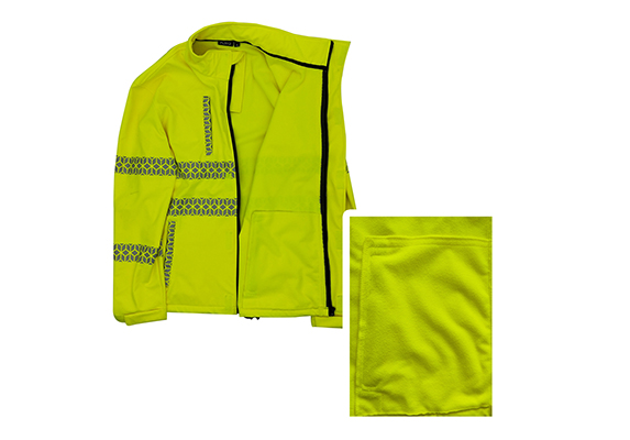 Softshell Jackets/#9201