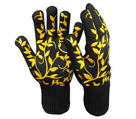 How To Choose Heat Resistant Gloves Reasonably?