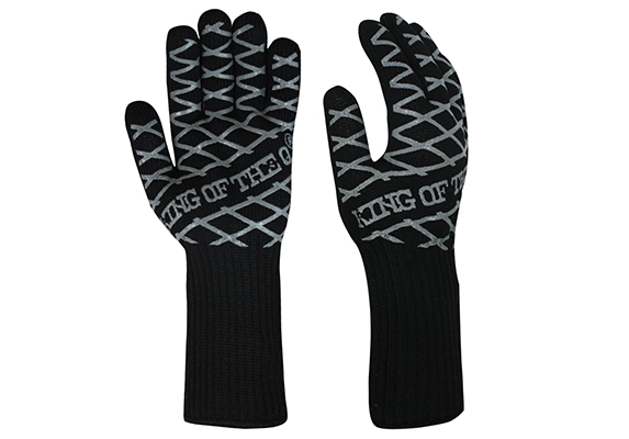 COOKING GLOVES/HRG-19
