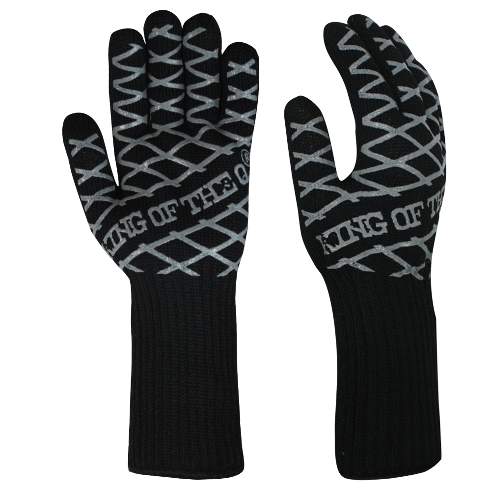 COOKING GLOVES/HRG-016