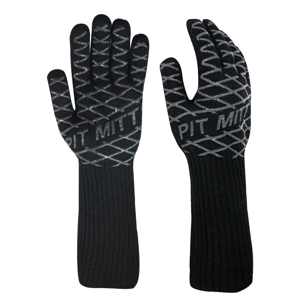 COOKING GLOVES/HRG-011