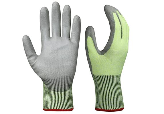 Cut Resistant Safety Work Gloves/CRG-016