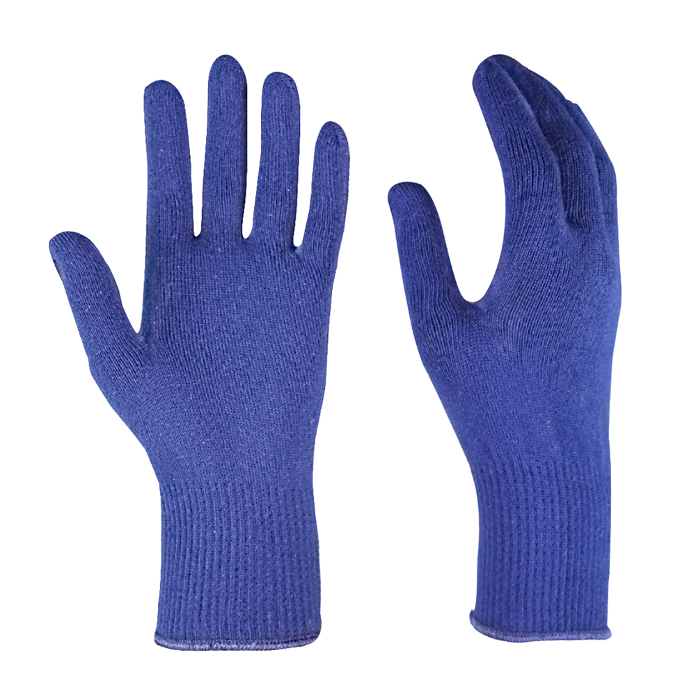 13G Thermolite Yarn Glove/TYG-002