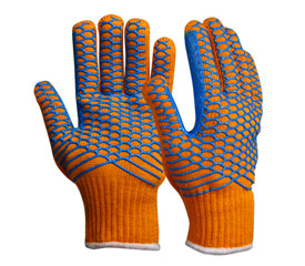 What Should I Pay Attention to When Using Protective Gloves?