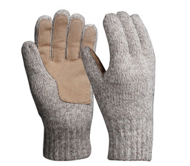 Cleaning Care for Insulated Thermal Gloves