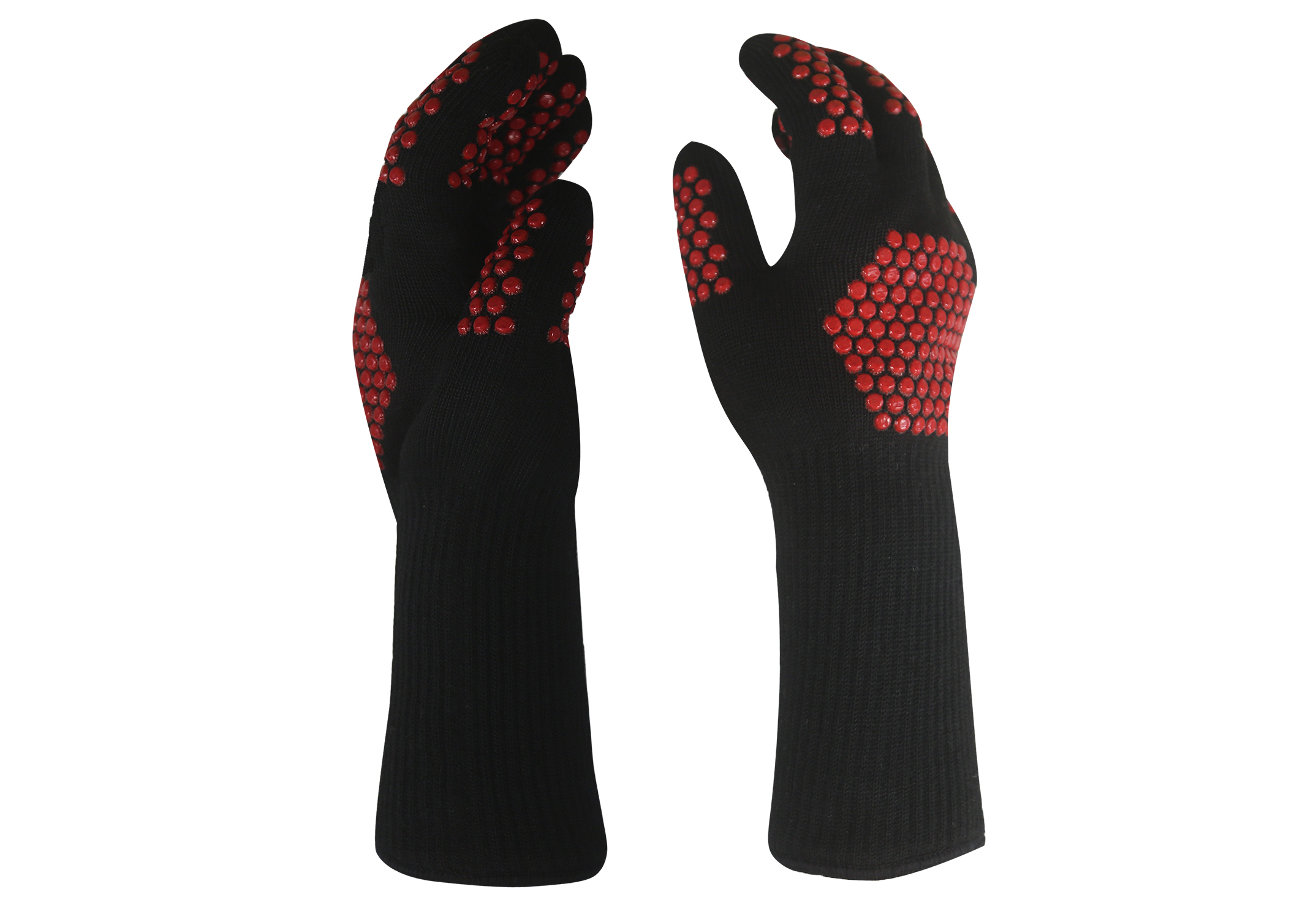 COOKING GLOVES/HRG-25