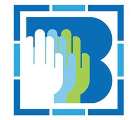 上虞百思特针织服饰有限公司年产50万打针织手套、20万打点塑手套项目竣工环境保护验收公示