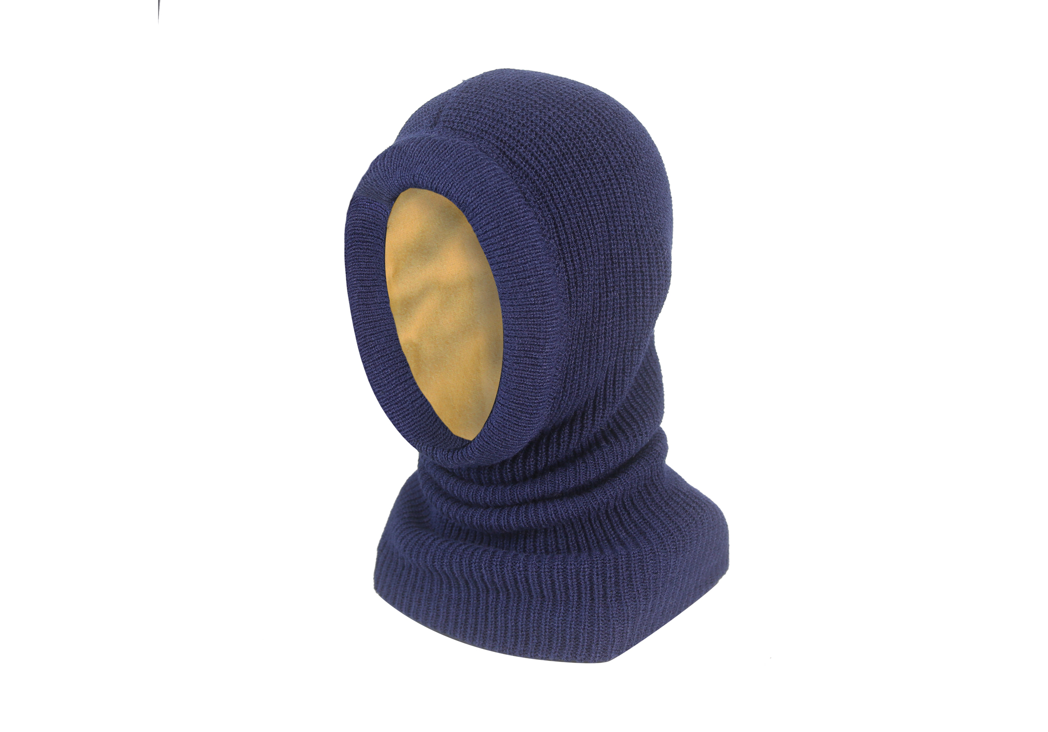Acrylic Balaclava with 3M Thinsulated liner/WKH-06-N
