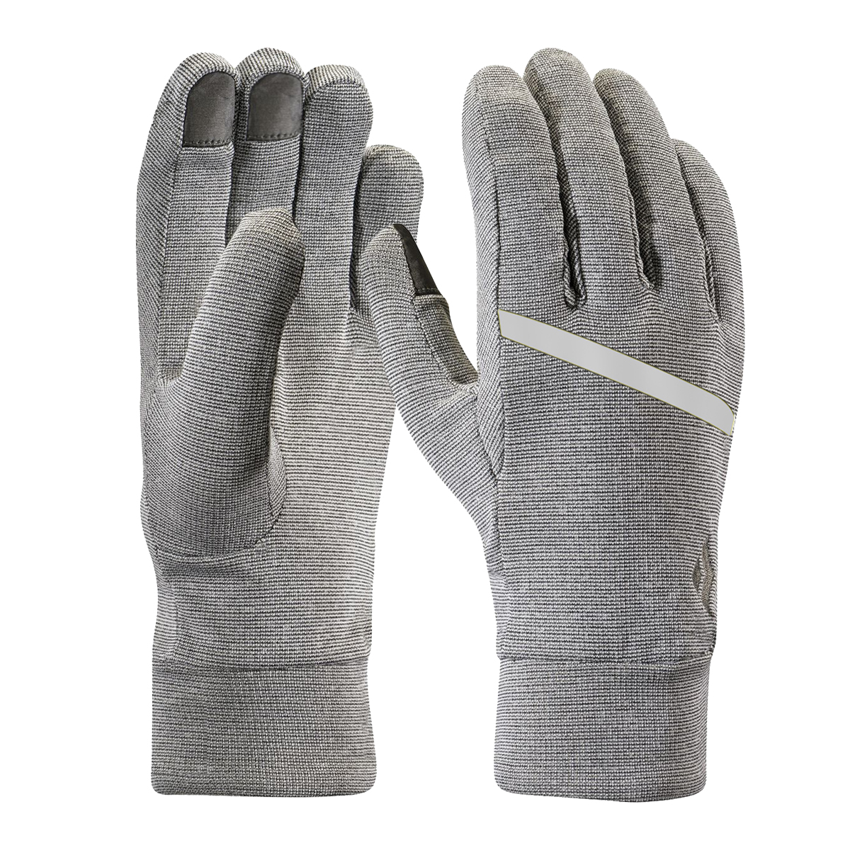 Mountain Merino Wool Glove/IWG-015
