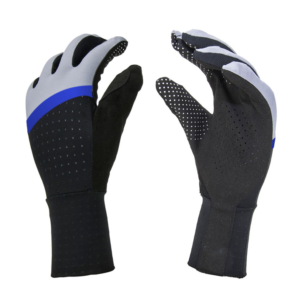 Polyester Micro-Fleece Glove/IWG-020