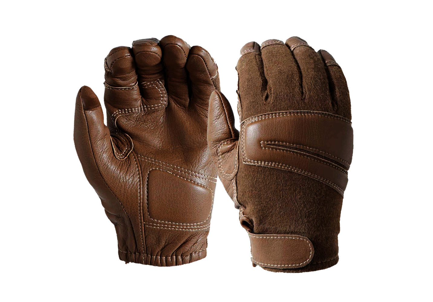 Waterproof Winter Gloves/WPG-005