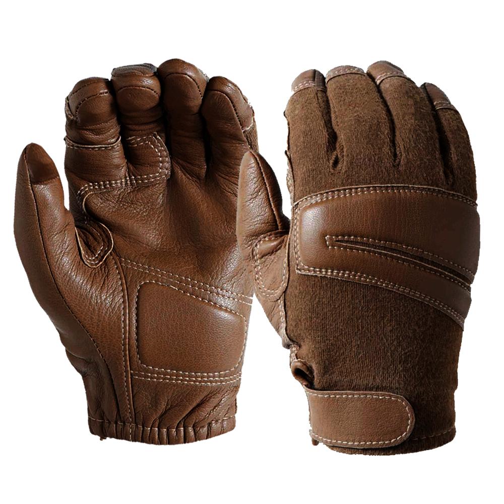 Waterproof Winter Gloves/WPG-005