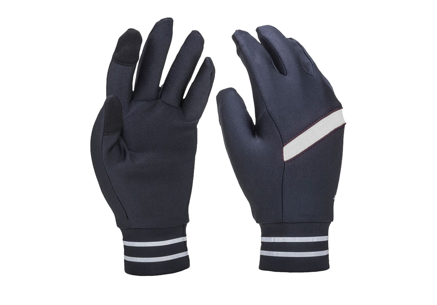 High Stretch Reflective Glove/IWG-023