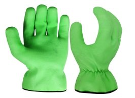 Usage and Precautions of Protective Gloves