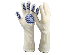 Classification And Correct Selection of Work Gloves 2
