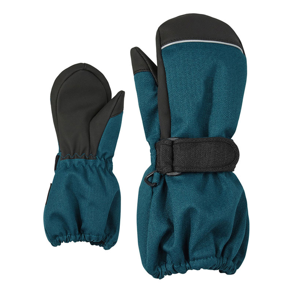 Long Cuff Waterproof Glove/WPG-010-N