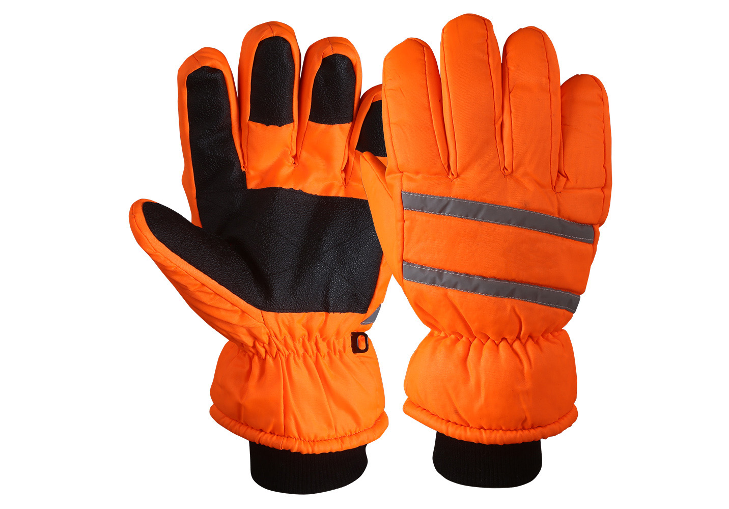 Waterproof Ski Winter Gloves/WKR-003-O