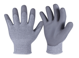 Why Are They Called Labor Gloves?