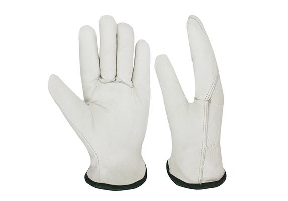 Cowsplite Safety Work Gloves/CLG-009