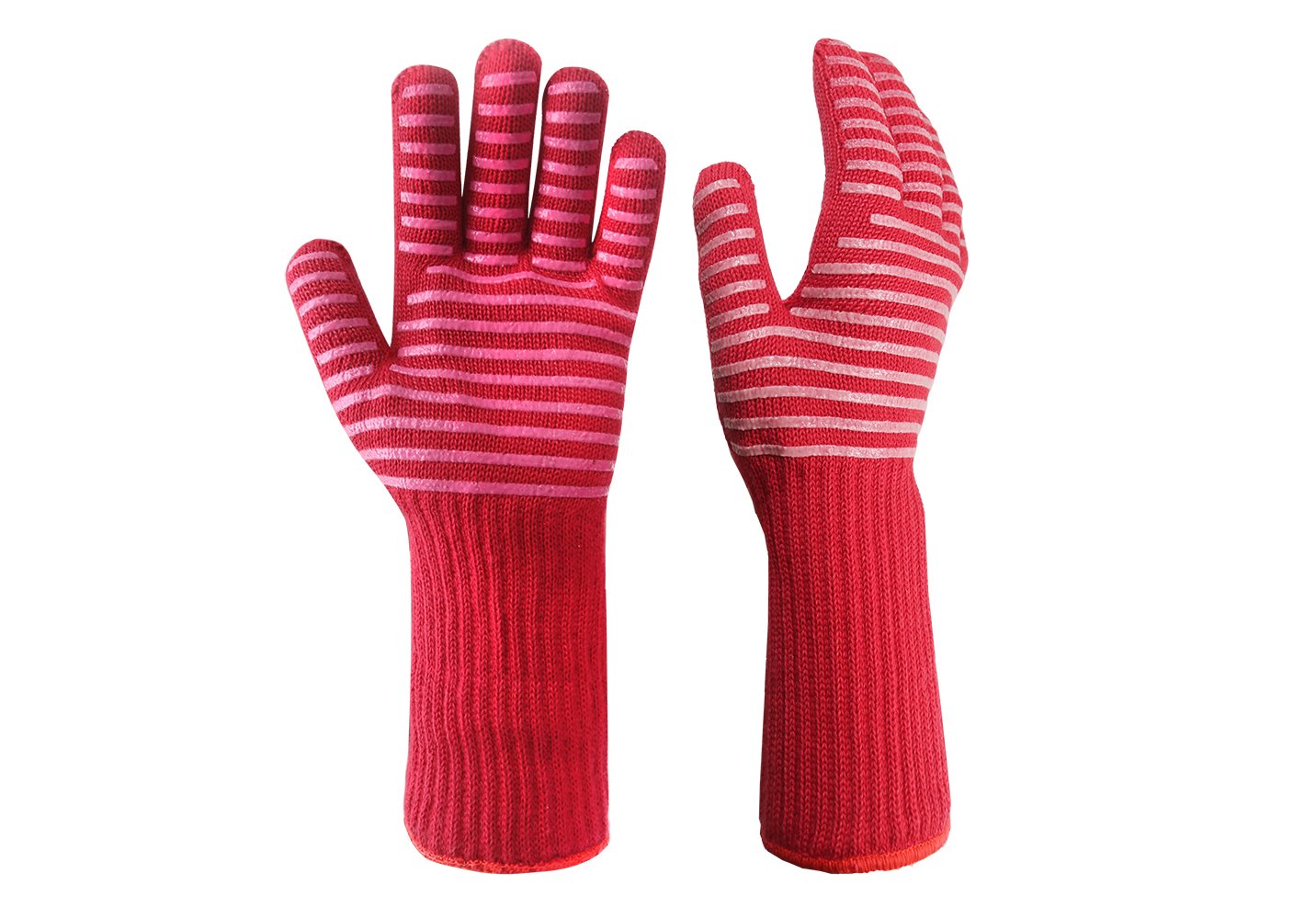 Cooking Gloves in The Kitchen/HRG-004