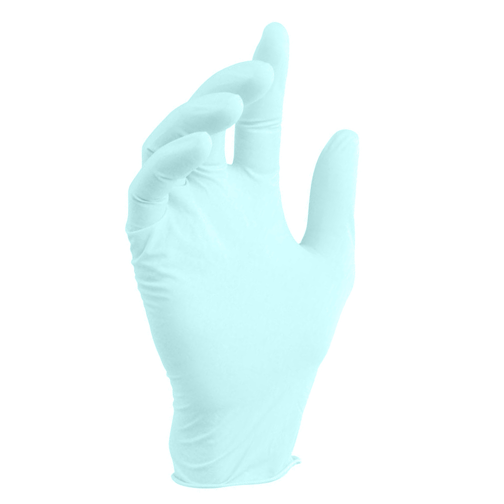 Nitrile Disposable Gloves Standard Level/NDG-001