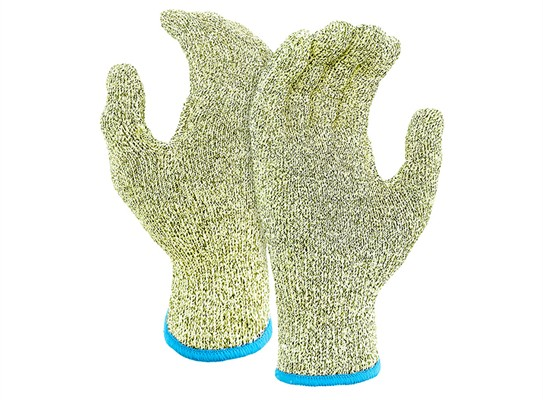 New Product Cut Resistant Gloves
