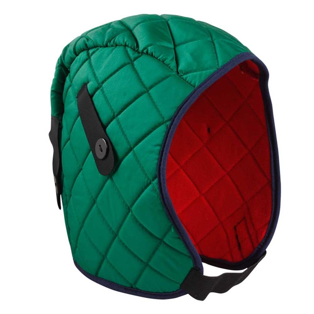Green Hard Hat Liner/HHL-002