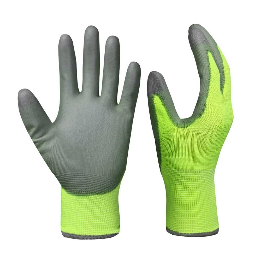 CRG-012 Cut Resistant Touch Screen Gloves