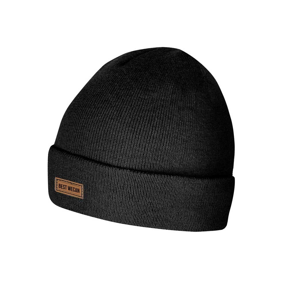 Acrylic Tight Knit Beanie with 3M Thinsulate Lined/WKH-022