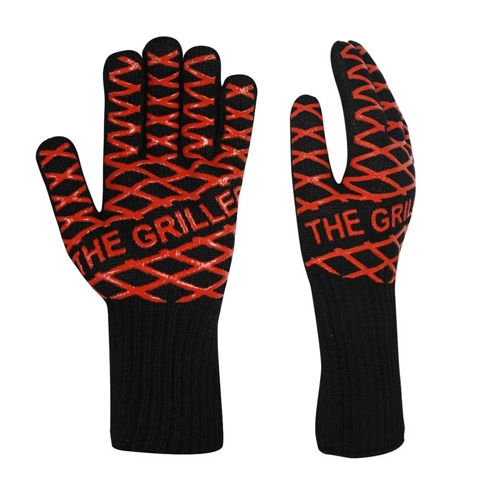 HRG-013 HOUSE COOKING GLOVES