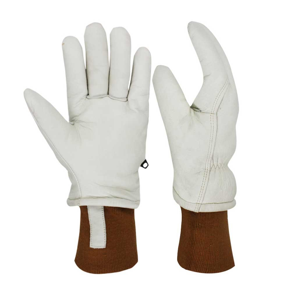 CLG-008 Cowsplite Safety Work Gloves