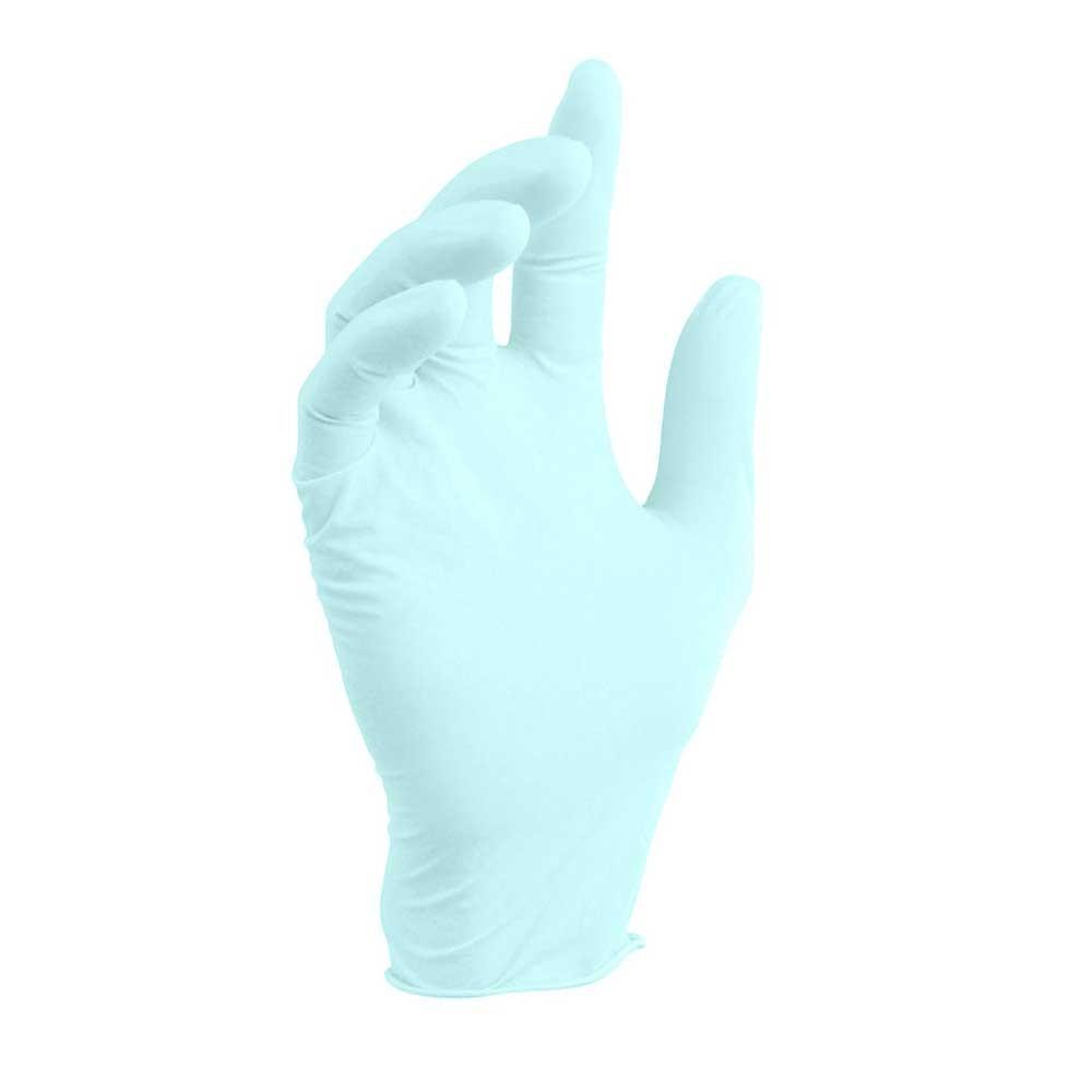 NDG-001 Nitrile Disposable Gloves Standard Level